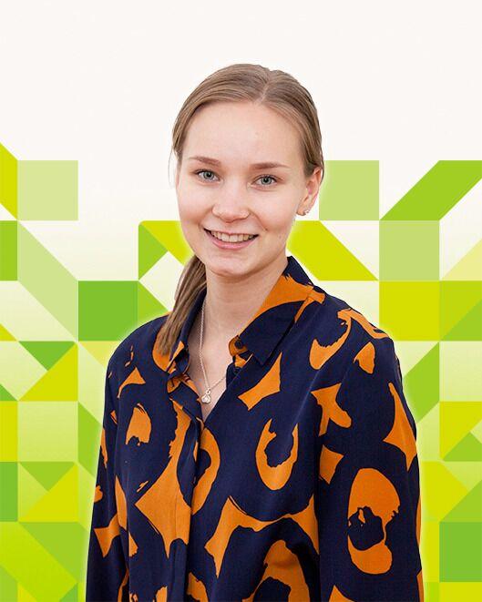 Roosa Purmonen