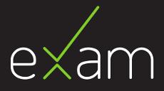 exam logo black small 230x128